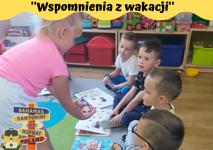 """Wrzesień u """"Sówek"""""""